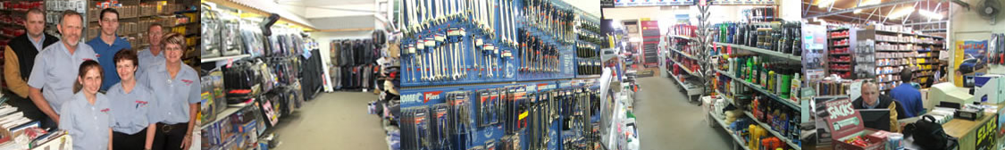 Gibbo's Auto Spares - Buy Autoparts, Tools and Accessories Online