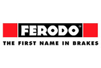 Gibbo's Auto Spares are a key stockist of quality Ferodo brake pads