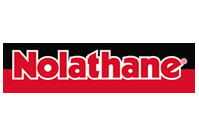 Gibbo's Auto Spares - For a complete rnage of Nolathane Suspensions Bushes